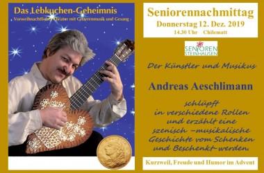 1-20191212-SN-Das-Lebkuchengeheimnis