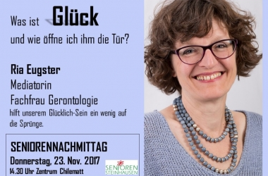 1 20171123 SN Glücksbuffet (Andere)