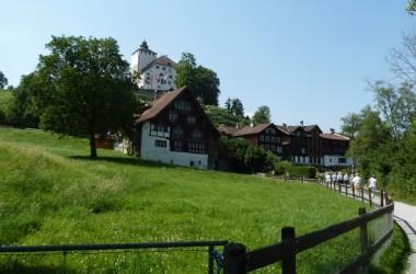 54 Werdenberg