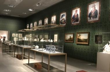 32 Landesmuseum