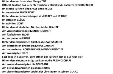 Adventsgedicht2a (Custom)
