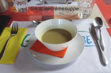 IMG_2145 Kopie (Custom)