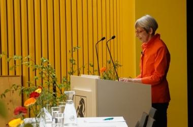 12 a Präsidentin Cornelia Epprecht
