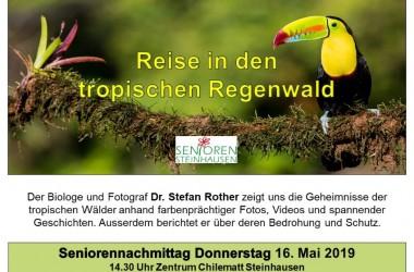1 20190516 SN Reise in den tropischen Regenwald (Custom)
