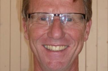 2 Dr. Stafan Rother,Bilologe, Fotograf (Custom)