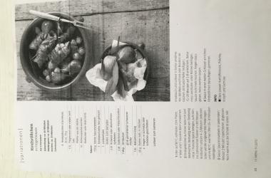 10. Rezept Rindsröllchen in Feigensauce (002)
