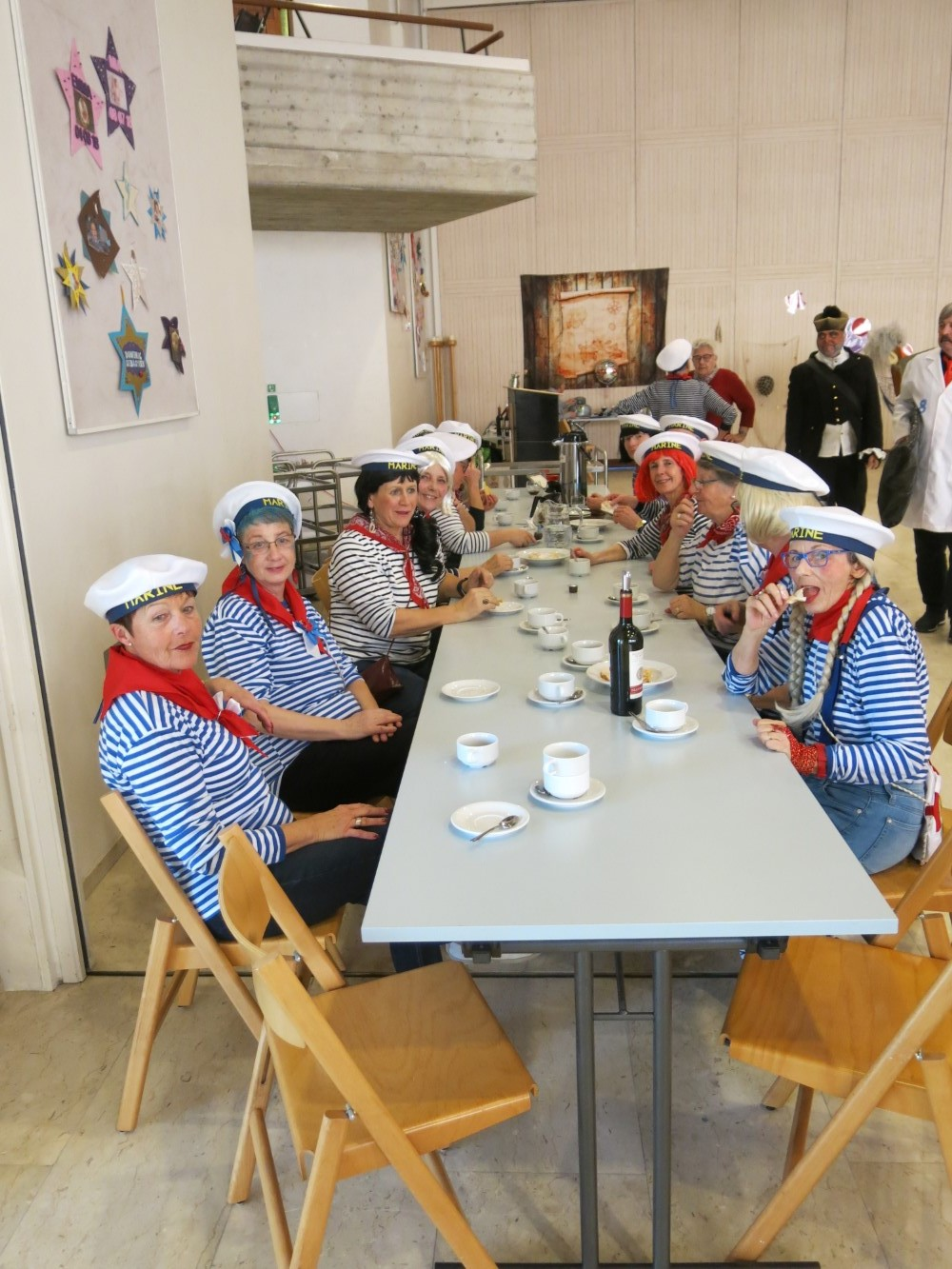 Senioren-Fastnacht-2020-16