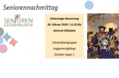 Senioren-Fastnacht-2020-1