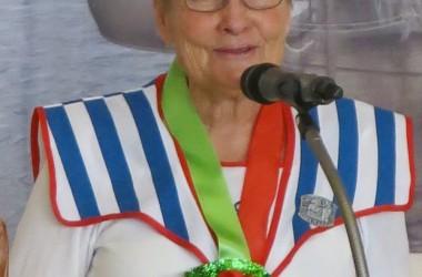 Senioren-Fastnacht-2020-10