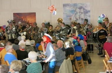 Senioren-Fastnacht-2020-14