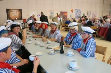 Senioren-Fastnacht-2020-17
