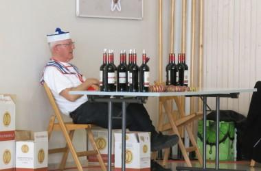 Senioren-Fastnacht-2020-18