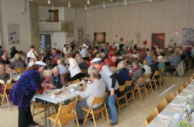 Senioren-Fastnacht-2020-3