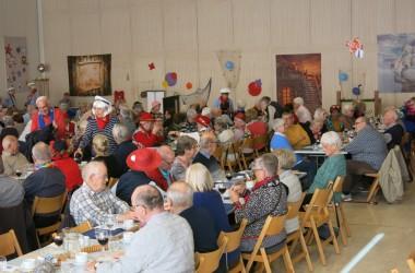Senioren-Fastnacht-2020-4