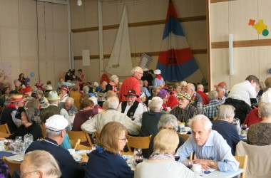 Senioren-Fastnacht-2020-5
