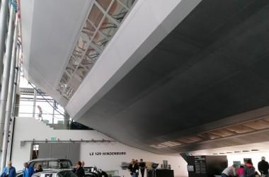 Zeppelin-13