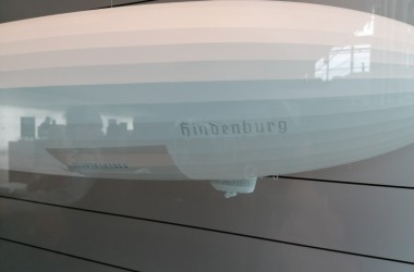 Zeppelin-14