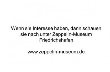 Zeppelin-19