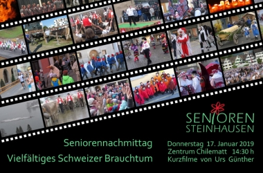0 20190117 SN_Brauchtum_Aspekte (Custom)