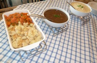 16-Schottisches-Hochlandrind-Kartoffelstock-Gemüse