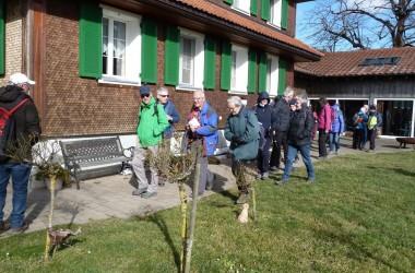 17-Abmarsch-beim-Bauer-Fritz