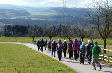 19-Wanderung-abwärts-Richtung-Buholz