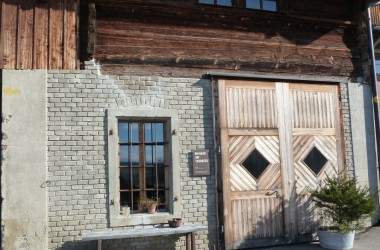 5-Weinbau-am-Tannberg