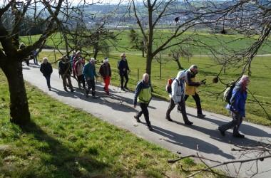 6-Aufstieg-zum-Zopfenberg