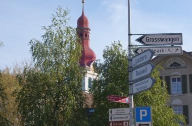 05 Kirche Buttisholz (Custom)