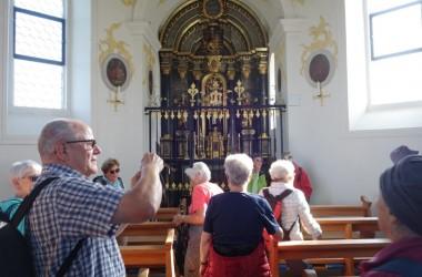 16 b Kappelle St. Ulrich 04 (Custom)