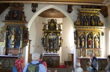 16 c Kappelle St. Ulrich 03 (Custom)