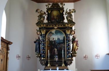16 a Kappelle St. Ulrich 03 (Custom)