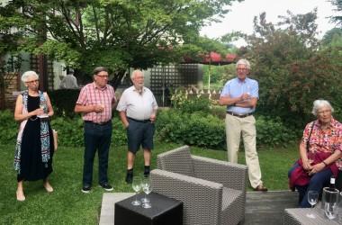 Veloferien-Chiemgau-Juni-2019-05
