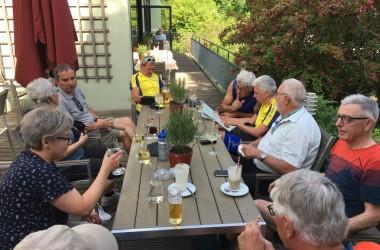 Veloferien-Chiemgau-Juni-2019-06