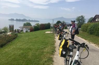 Veloferien-Chiemgau-Juni-2019-09