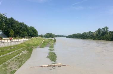 Veloferien-Chiemgau-Juni-2019-13