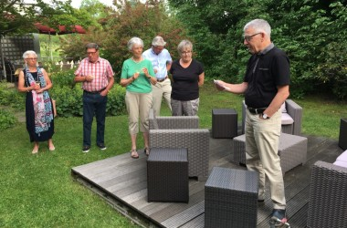 Veloferien-Chiemgau-Juni-2019-14