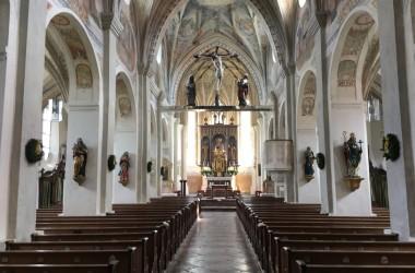 Veloferien-Chiemgau-Juni-2019-21