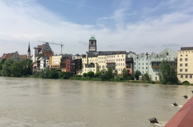 Veloferien-Chiemgau-Juni-2019-23