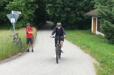 Veloferien-Chiemgau-Juni-2019-24