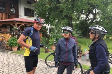 Veloferien-Chiemgau-Juni-2019-30
