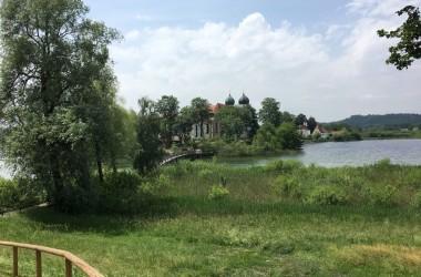 Veloferien-Chiemgau-Juni-2019-31