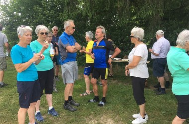 Veloferien-Chiemgau-Juni-2019-32