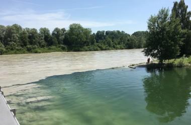 Veloferien-Chiemgau-Juni-2019-33