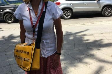 Veloferien-Chiemgau-Juni-2019-34