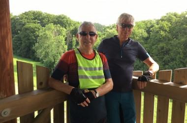 Veloferien-Chiemgau-Juni-2019-36