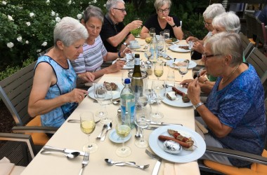 Veloferien-Chiemgau-Juni-2019-38