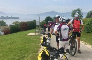 Veloferien-Chiemgau-Juni-2019-39