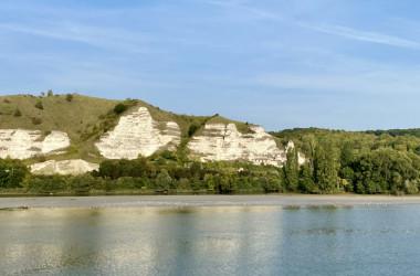 Normandie-2020-22