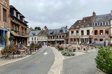 Normandie-2020-28